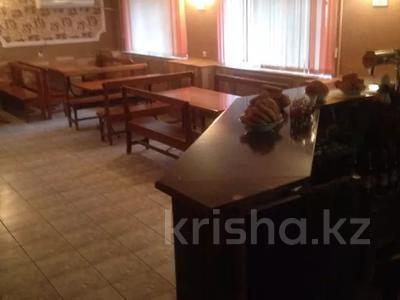 Магазин площадью 117.5 м², Павлова 9 за 20 млн 〒 в Павлодаре — фото 3