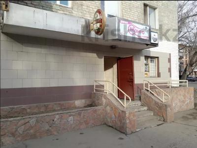Магазин площадью 117.5 м², Павлова 9 за 20 млн 〒 в Павлодаре — фото 2