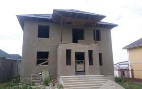 8-комнатный дом, 280 м², 8 сот., Коктобе 42 за 22 млн 〒 в Кыргауылдах