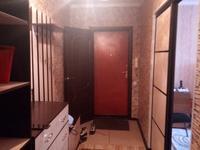 2-комнатная квартира, 54 м², 1/9 этаж помесячно