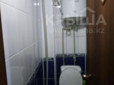 3-комнатная квартира, 57.7 м², 4/5 этаж, Тажибаева 25 за 13 млн 〒 в  — фото 3