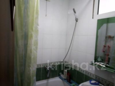 3-комнатная квартира, 57.7 м², 4/5 этаж, Тажибаева 25 за 13 млн 〒 в  — фото 5