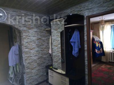3-комнатная квартира, 57.7 м², 4/5 этаж, Тажибаева 25 за 13 млн 〒 в  — фото 6