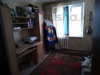 3-комнатная квартира, 57.7 м², 4/5 этаж, Тажибаева 25 за 13 млн 〒 в  — фото 7