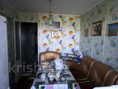 3-комнатная квартира, 57.7 м², 4/5 этаж, Тажибаева 25 за 13 млн 〒 в  — фото 8