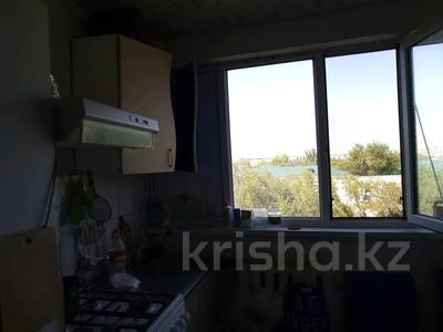 3-комнатная квартира, 57.7 м², 4/5 этаж, Тажибаева 25 за 13 млн 〒 в  — фото 9