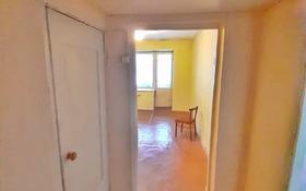1-комнатная квартира, 36 м², 1/5 этаж, Мкр Жастар 7 за 6.9 млн 〒 в Талдыкоргане