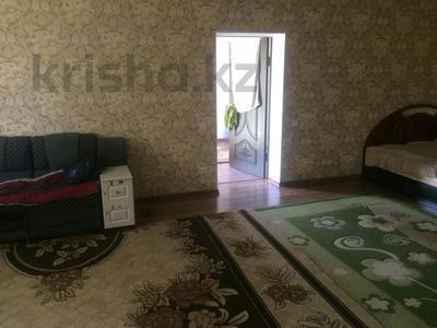 5-комнатный дом, 200 м², 14 сот., Алматинская улица 37 за ~ 15 млн 〒 в Талдыбулаке