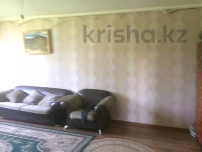 5-комнатный дом, 200 м², 14 сот., Алматинская улица 37 за ~ 15 млн 〒 в Талдыбулаке — фото 2