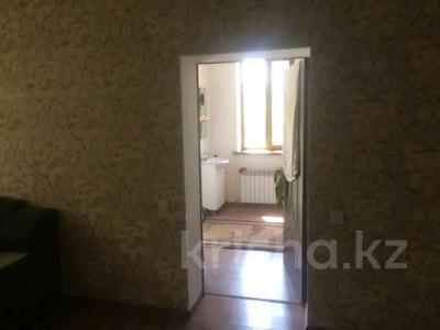 5-комнатный дом, 200 м², 14 сот., Алматинская улица 37 за ~ 15 млн 〒 в Талдыбулаке — фото 4