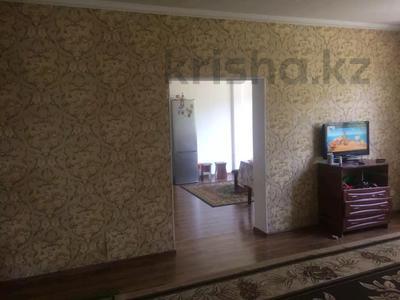 5-комнатный дом, 200 м², 14 сот., Алматинская улица 37 за ~ 15 млн 〒 в Талдыбулаке — фото 6