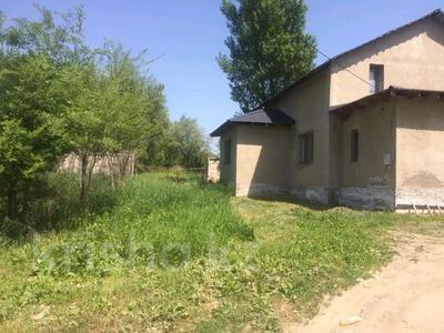 5-комнатный дом, 200 м², 14 сот., Алматинская улица 37 за ~ 15 млн 〒 в Талдыбулаке — фото 7