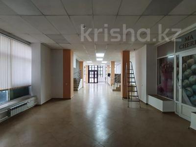 Здание, Панфилова — Гоголя площадью 1769 м² за 4.5 млн 〒 в Алматы — фото 10
