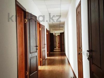 Здание, Панфилова — Гоголя площадью 1769 м² за 4.5 млн 〒 в Алматы — фото 3