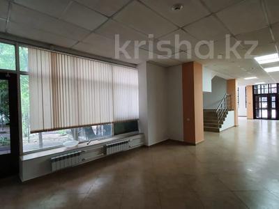 Здание, Панфилова — Гоголя площадью 1769 м² за 4.5 млн 〒 в Алматы — фото 5