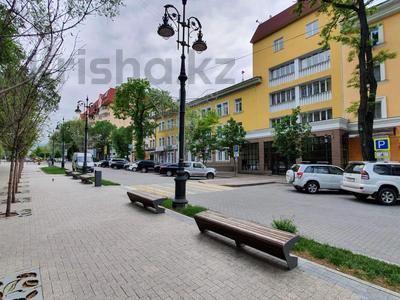 Здание, Панфилова — Гоголя площадью 1769 м² за 4.5 млн 〒 в Алматы — фото 7
