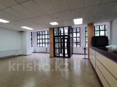 Здание, Панфилова — Гоголя площадью 1769 м² за 4.5 млн 〒 в Алматы — фото 9
