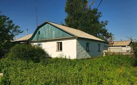 4-комнатный дом, 70 м², 10 сот., Семей за 4.5 млн 〒