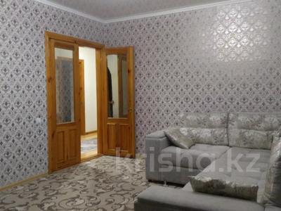 5-комнатный дом, 214 м², 23 сот., Микрорайон Водник за 52 млн 〒 в