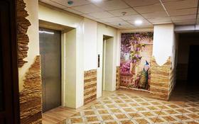 3-комнатная квартира, 78 м², 8/10 этаж, мкр Мамыр-1, Шаляпина 21/2 за ~ 33.8 млн 〒 в Алматы, Ауэзовский р-н