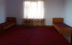 5-комнатный дом помесячно, 128 м², 2 сот., мкр Коктобе, Камар Сулу за 160 000 〒 в Алматы, Медеуский р-н
