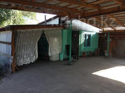 Дача с участком в 0.7 сот., Центральная 2 за 14 млн 〒 в Талгаре