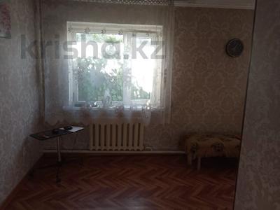 Дача с участком в 0.7 сот., Центральная 2 за 14 млн 〒 в Талгаре — фото 11
