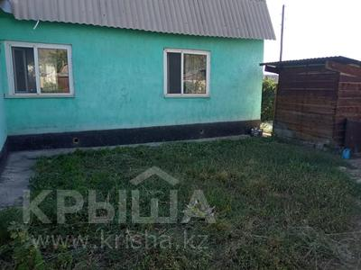 Дача с участком в 0.7 сот., Центральная 2 за 14 млн 〒 в Талгаре — фото 12