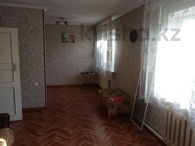 Дача с участком в 0.7 сот., Центральная 2 за 14 млн 〒 в Талгаре — фото 13
