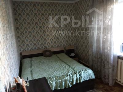 Дача с участком в 0.7 сот., Центральная 2 за 14 млн 〒 в Талгаре — фото 4