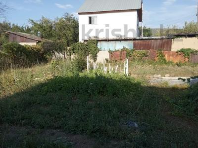 Дача с участком в 0.7 сот., Центральная 2 за 14 млн 〒 в Талгаре — фото 6