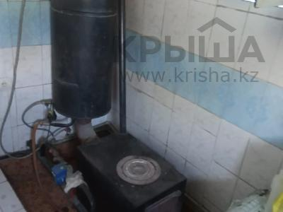 Дача с участком в 0.7 сот., Центральная 2 за 14 млн 〒 в Талгаре — фото 7