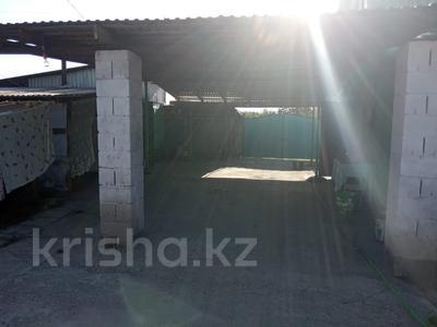 Дача с участком в 0.7 сот., Центральная 2 за 14 млн 〒 в Талгаре — фото 8