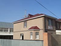 Офис площадью 586 м²