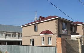 Офис площадью 586 м², Мукагали Макатаева 28 — Жумабаева за 65 млн 〒 в Актобе