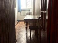 4-комнатная квартира, 80 м², 3/5 этаж помесячно