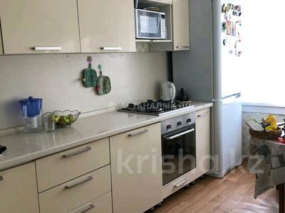 2-комнатная квартира, 52 м², 2/3 этаж, Мусрепова за 15.5 млн 〒 в Нур-Султане (Астана), Алматы р-н