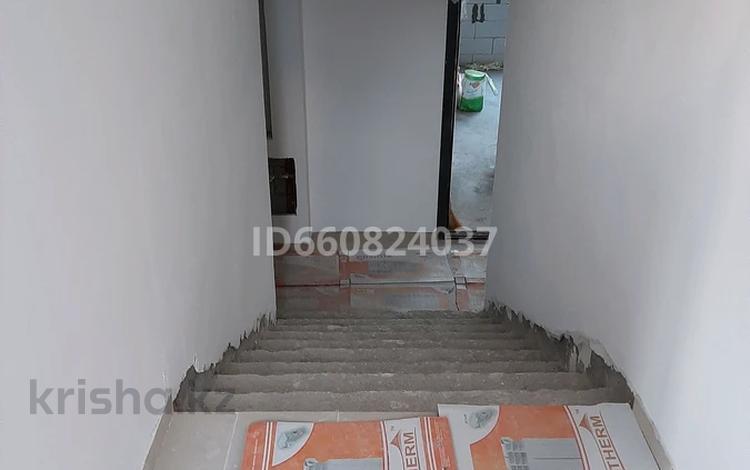 1-комнатная квартира, 34 м², 6/6 этаж, Пригородный за 9.5 млн 〒 в Нур-Султане (Астана), Есиль р-н