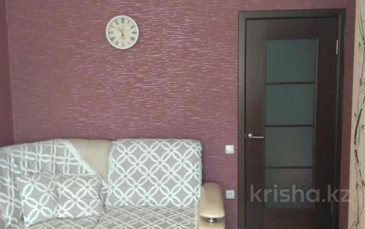 2-комнатная квартира, 50 м², 2/5 этаж, 5 мкр за 15 млн 〒 в Алматинской обл.