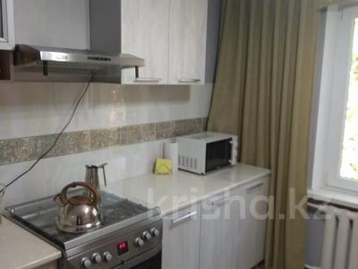 2-комнатная квартира, 50 м², 2/5 этаж, 5 мкр за 15 млн 〒 в Алматинской обл. — фото 10
