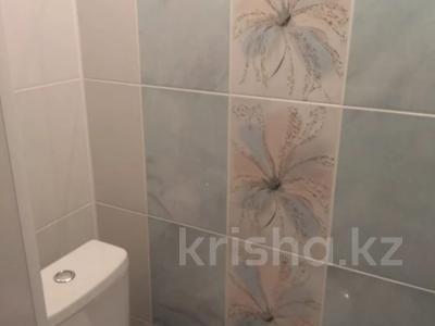 2-комнатная квартира, 50 м², 2/5 этаж, 5 мкр за 15 млн 〒 в Алматинской обл. — фото 11