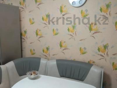 2-комнатная квартира, 50 м², 2/5 этаж, 5 мкр за 15 млн 〒 в Алматинской обл. — фото 13
