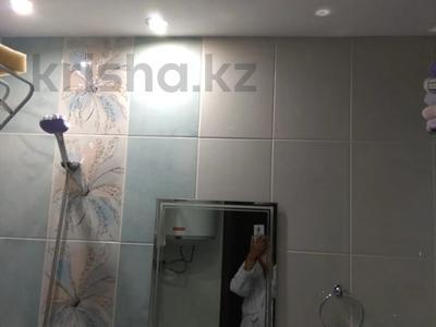 2-комнатная квартира, 50 м², 2/5 этаж, 5 мкр за 15 млн 〒 в Алматинской обл. — фото 14