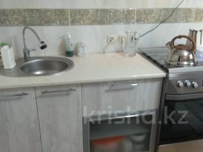 2-комнатная квартира, 50 м², 2/5 этаж, 5 мкр за 15 млн 〒 в Алматинской обл. — фото 15
