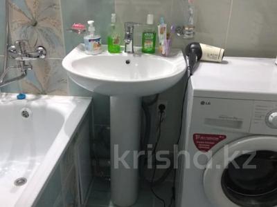 2-комнатная квартира, 50 м², 2/5 этаж, 5 мкр за 15 млн 〒 в Алматинской обл. — фото 16