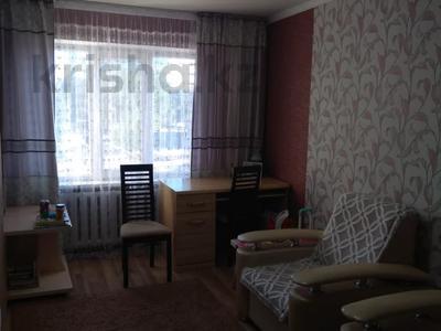 2-комнатная квартира, 50 м², 2/5 этаж, 5 мкр за 15 млн 〒 в Алматинской обл. — фото 17