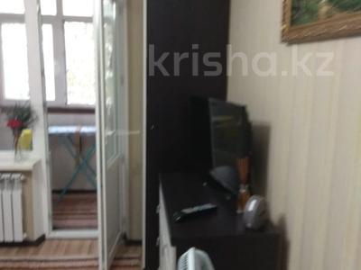 2-комнатная квартира, 50 м², 2/5 этаж, 5 мкр за 15 млн 〒 в Алматинской обл. — фото 18