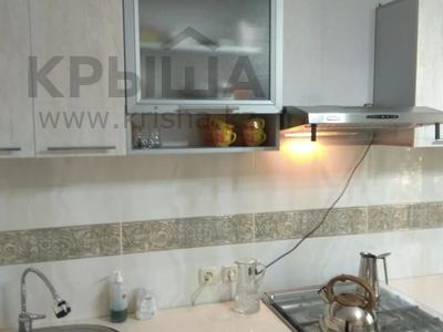 2-комнатная квартира, 50 м², 2/5 этаж, 5 мкр за 15 млн 〒 в Алматинской обл. — фото 19