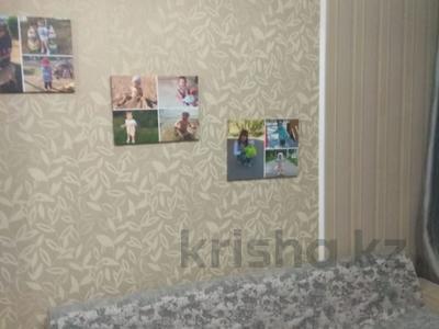 2-комнатная квартира, 50 м², 2/5 этаж, 5 мкр за 15 млн 〒 в Алматинской обл. — фото 20