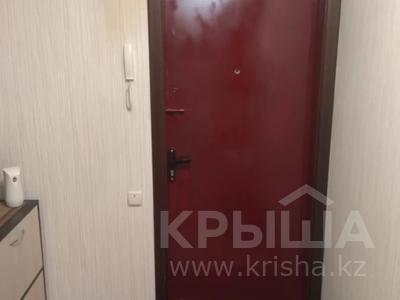 2-комнатная квартира, 50 м², 2/5 этаж, 5 мкр за 15 млн 〒 в Алматинской обл. — фото 22